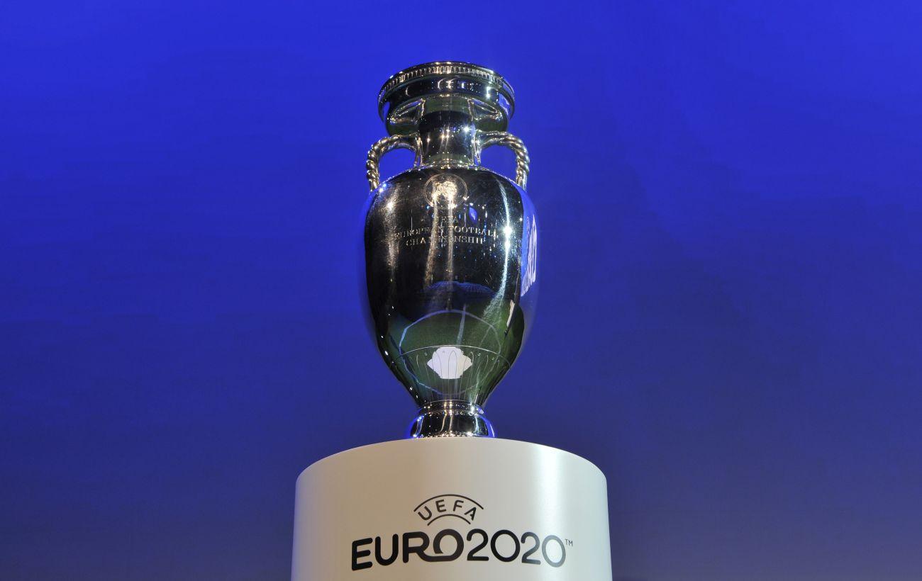 Итоги первого тура Евро-2020: результаты и расположение команд в группах