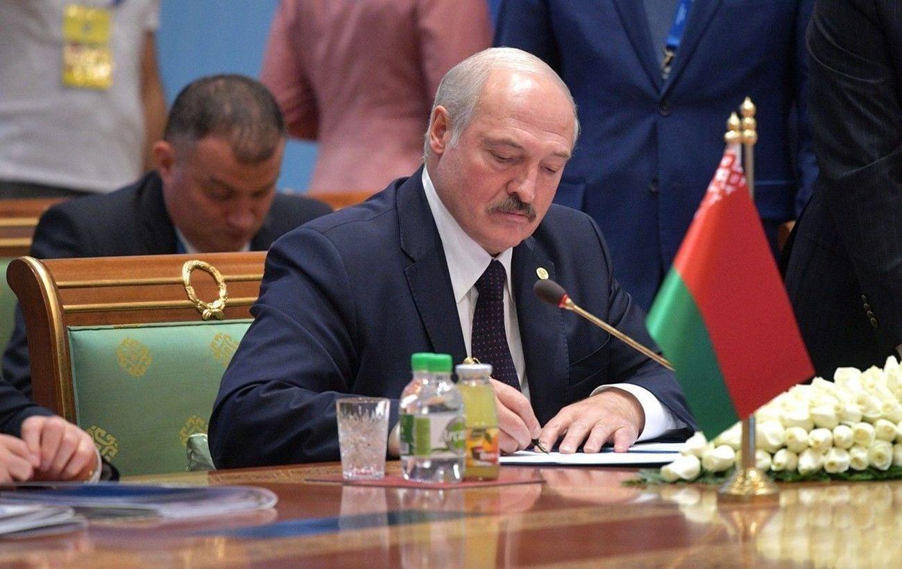 Беларусь сообщила о задержании еще двух оппозиционеров на границе с Литвой