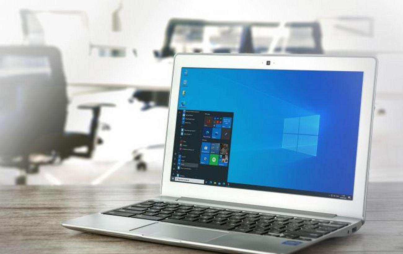 Новая Windows, ОС от Huawei и миссии на Венеру. Главное из мира технологий