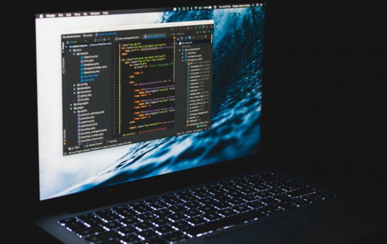 Хакеры массово атакуют госучреждения и компании. Киберполиция предупредила об угрозе