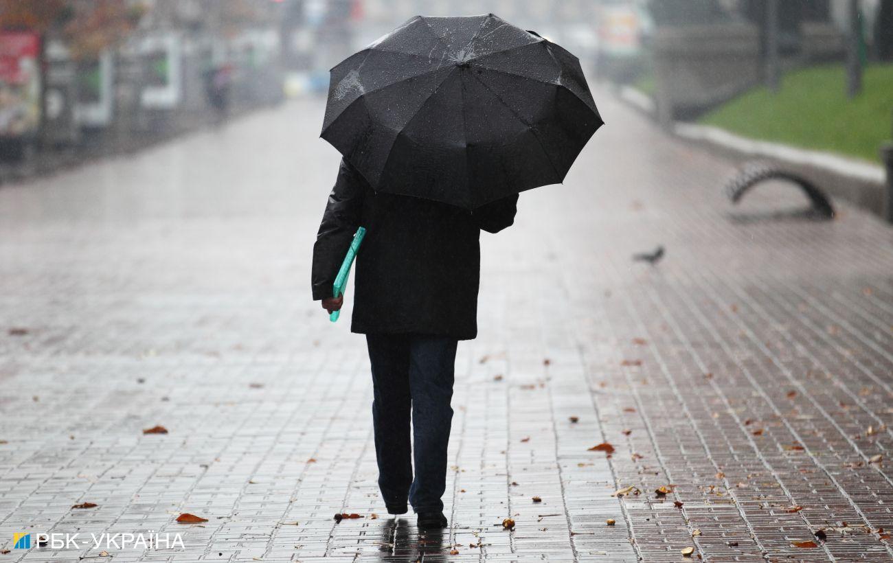 Из-за непогоды в Германии страховщики вынуждены выплатить около 1,7 млрд евро