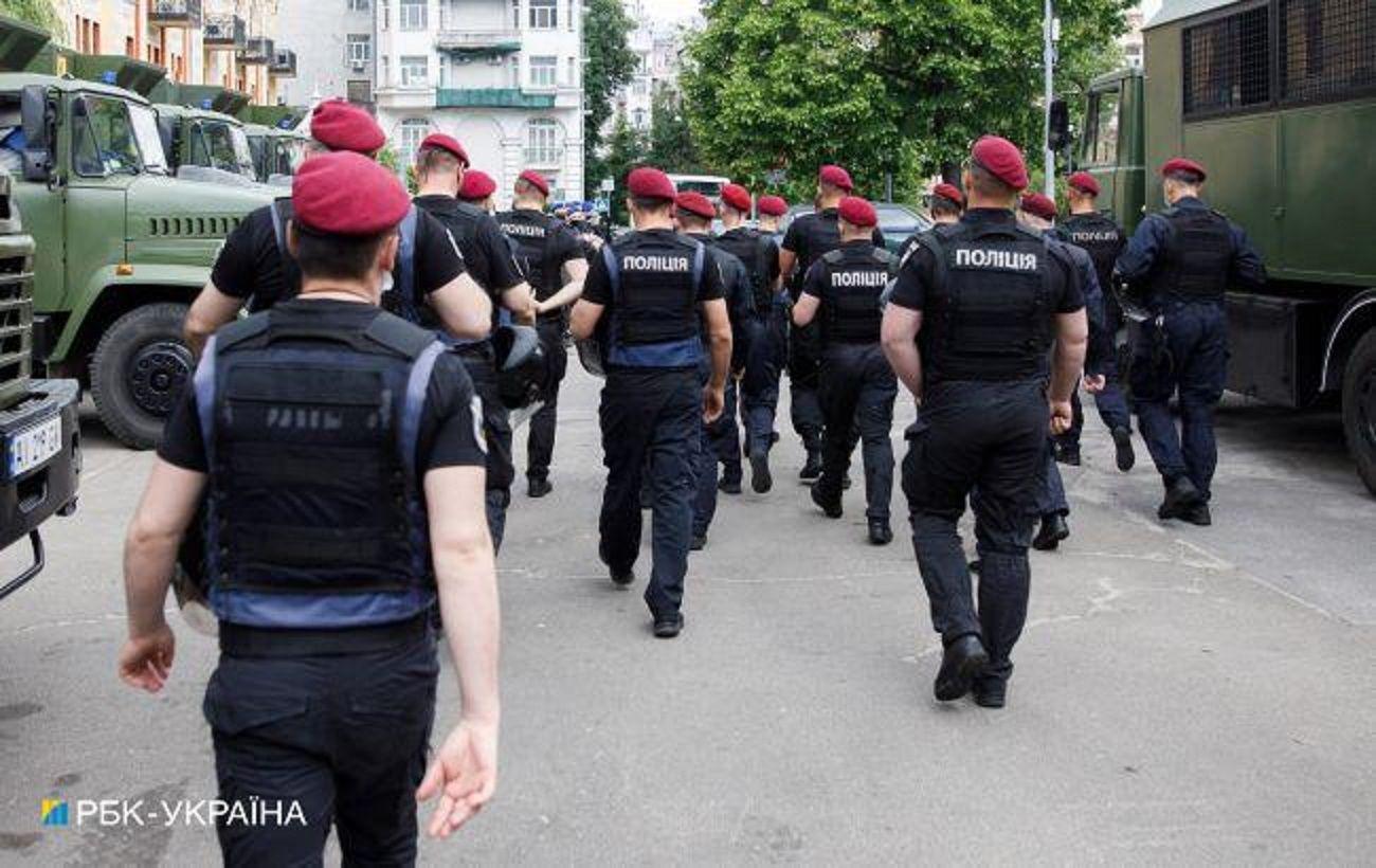 Сбежал из СИЗО: в Одессе полиция ищет вора-рецидивиста, введена операция