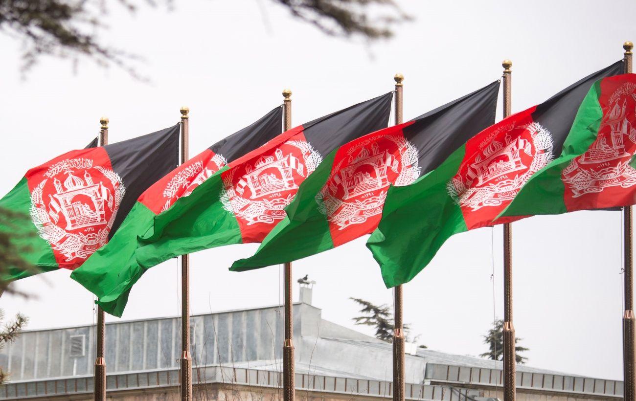 Афганистан отозвал посла и дипломатов из Пакистана из-за угрозы безопасности