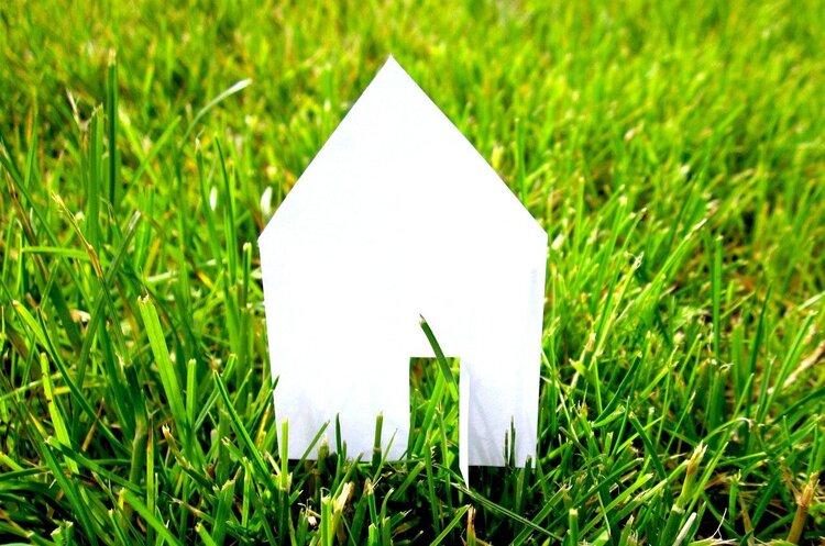 Девелопер «ЭНСО» внедряет зеленые стандарты на современных объектах жилой недвижимости
