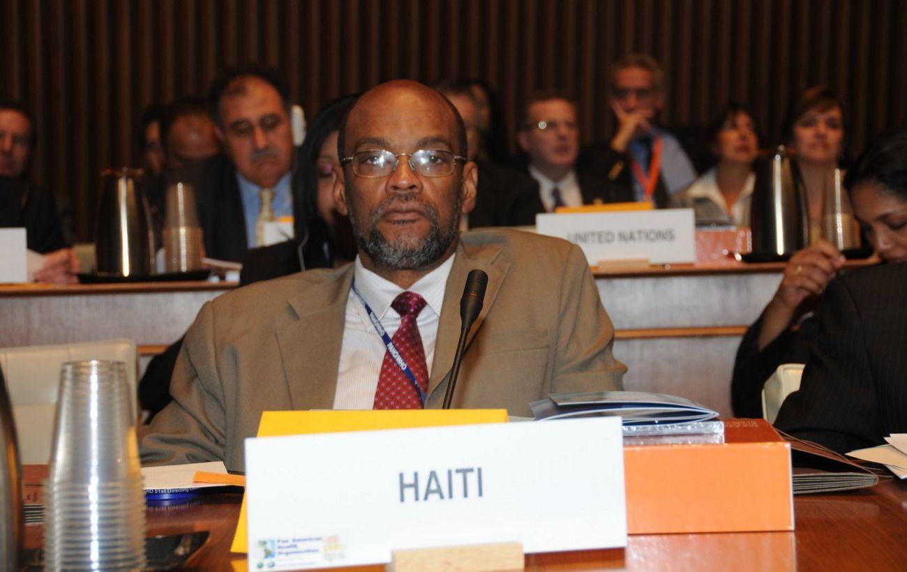 Убийство президента Гаити: премьер планирует как можно быстрее провести выборы
