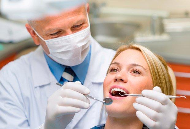Основные плюсы частной стоматологии Соломенского района столицы