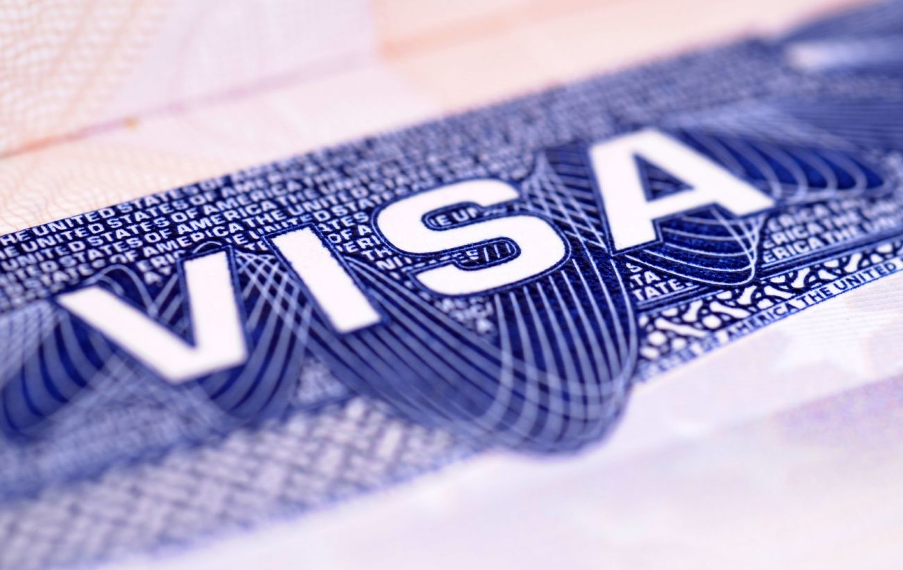 США одобрили 8000 заявок на визы от афганцев