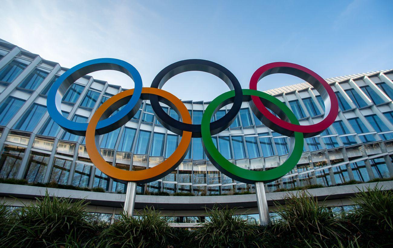 Стрельба, гребной слалом и маунтинбайк: где сегодня Украина может взять медаль ОИ