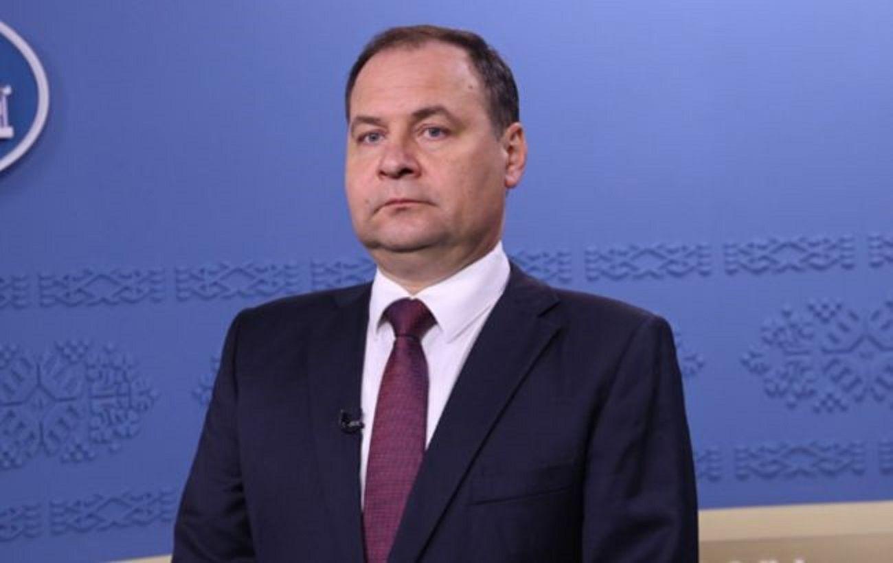 Интеграция РФ и Беларуси: в Минске заявили, что осталось