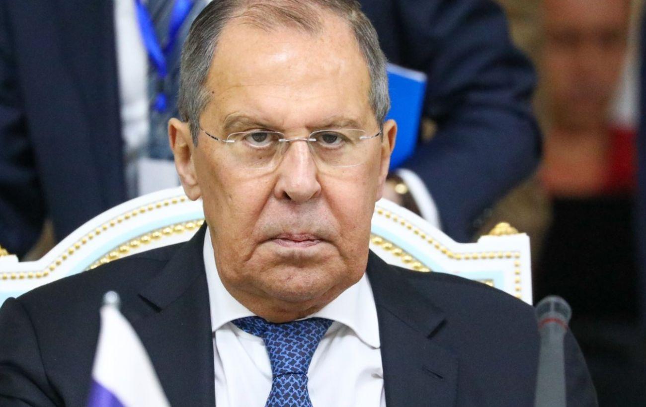 В РФ отреагировали на расследование CNN о преступлениях в ЦАР