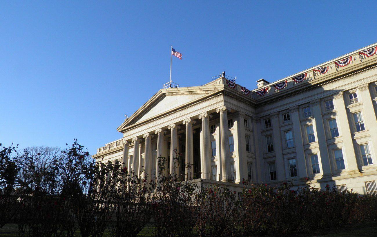 Советник Департамента США посетит Украину: известна цель визита