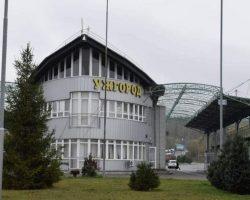 Украинцы смогут ездить в Словакию автобусами: что будут требовать от путешественников
