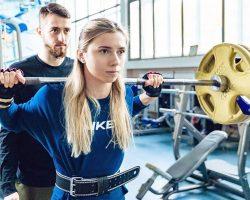 Муж белорусской спортсменки Тимановской получил польскую визу