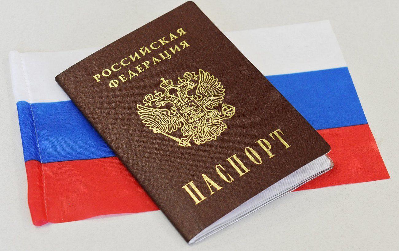 В России заявили, что 150 тысяч жителей ОРДЛО приняли участие в выборах в Госдуму