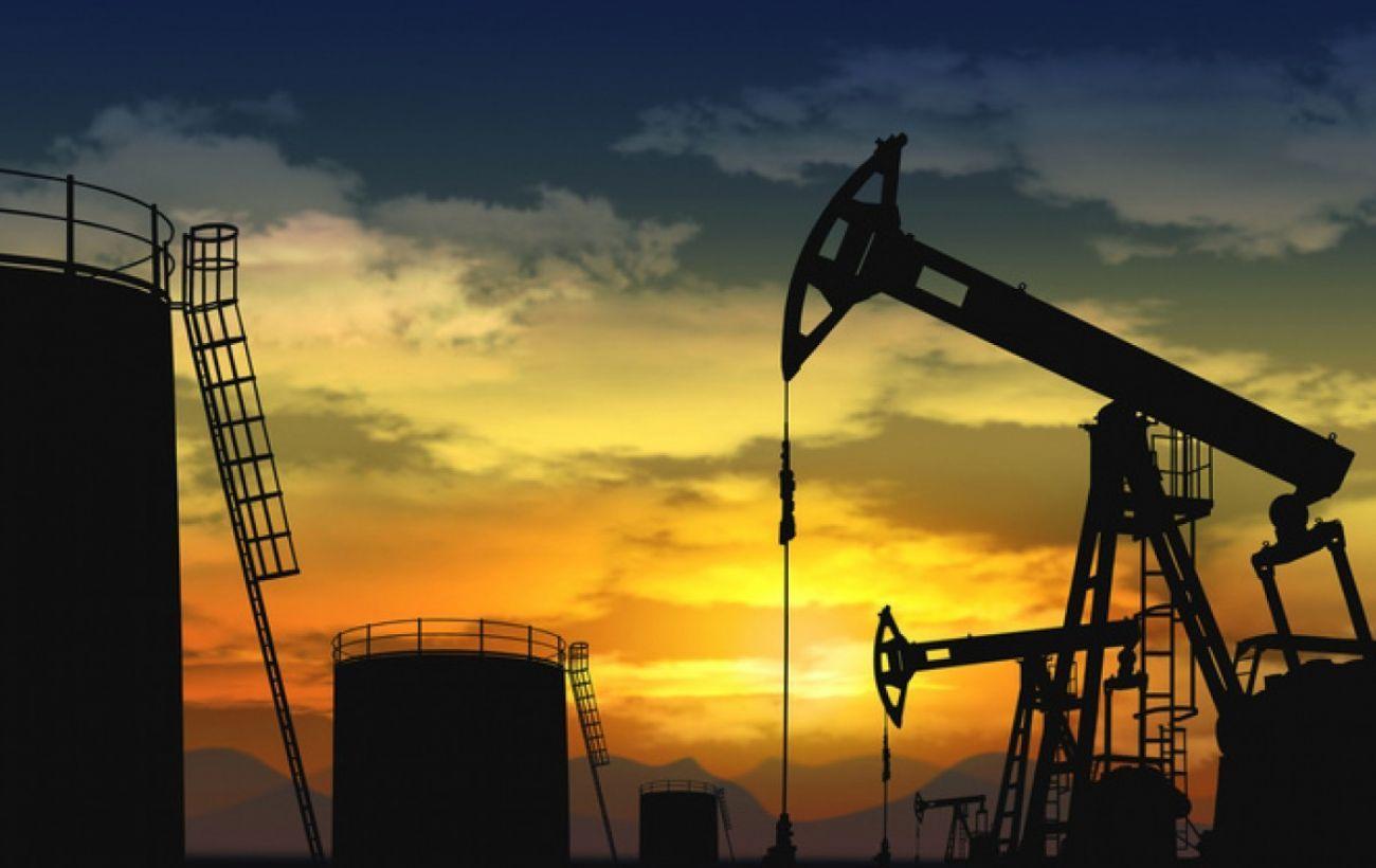 Дипломаты США попросили Китай снизить импорт нефти из Ирана