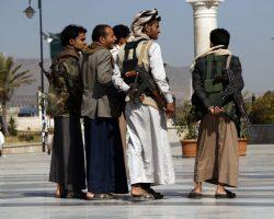 Талибы должны разрешить выезд всем желающим, - заявление Европарламента