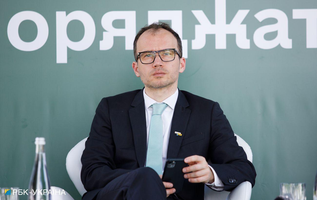 В Минюсте оценили возможность конфискации имущества олигархов