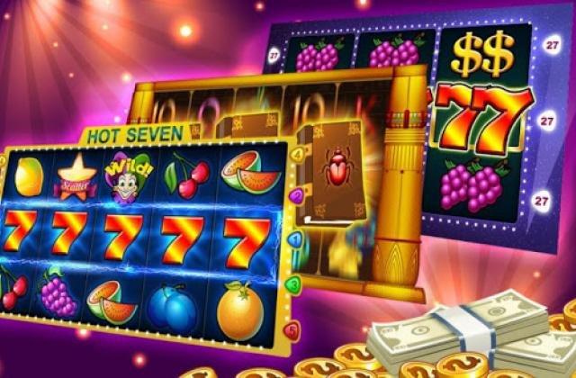 Правила выбора честного казино