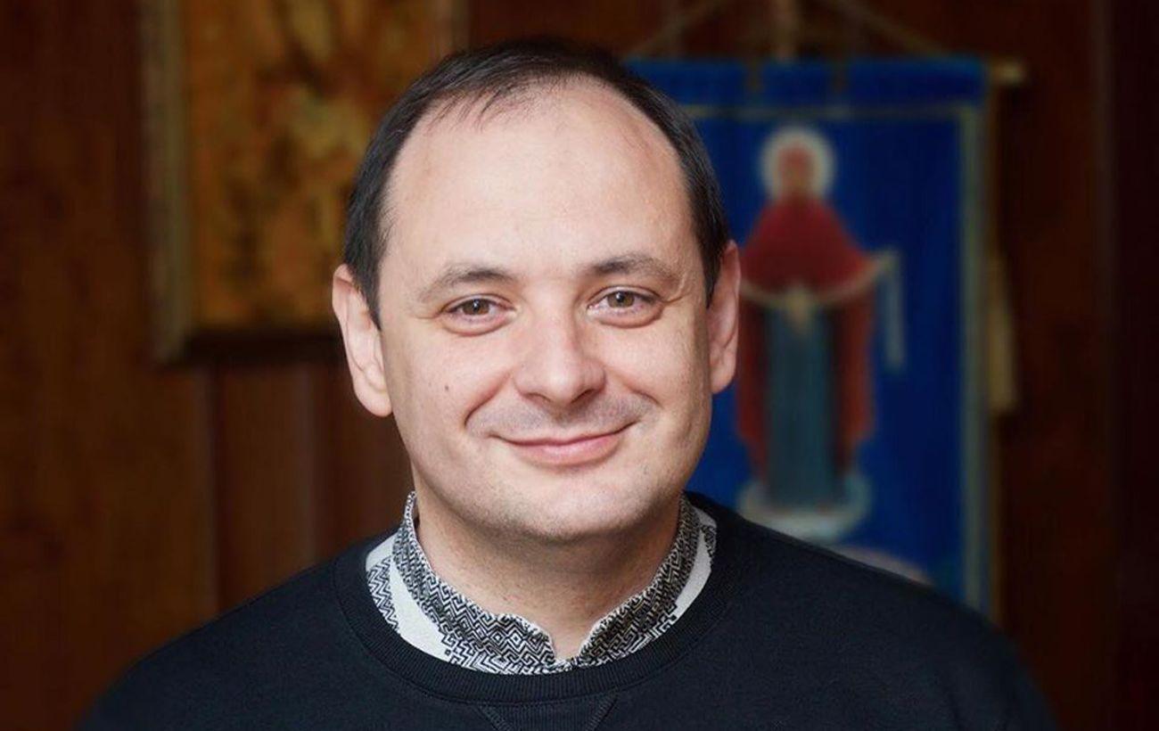 В Ивано-Франковске мэр запретил выплачивать материальную помощь невакцинированным