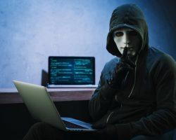 В Украине заблокировали около 39 тысяч кибератак за неделю