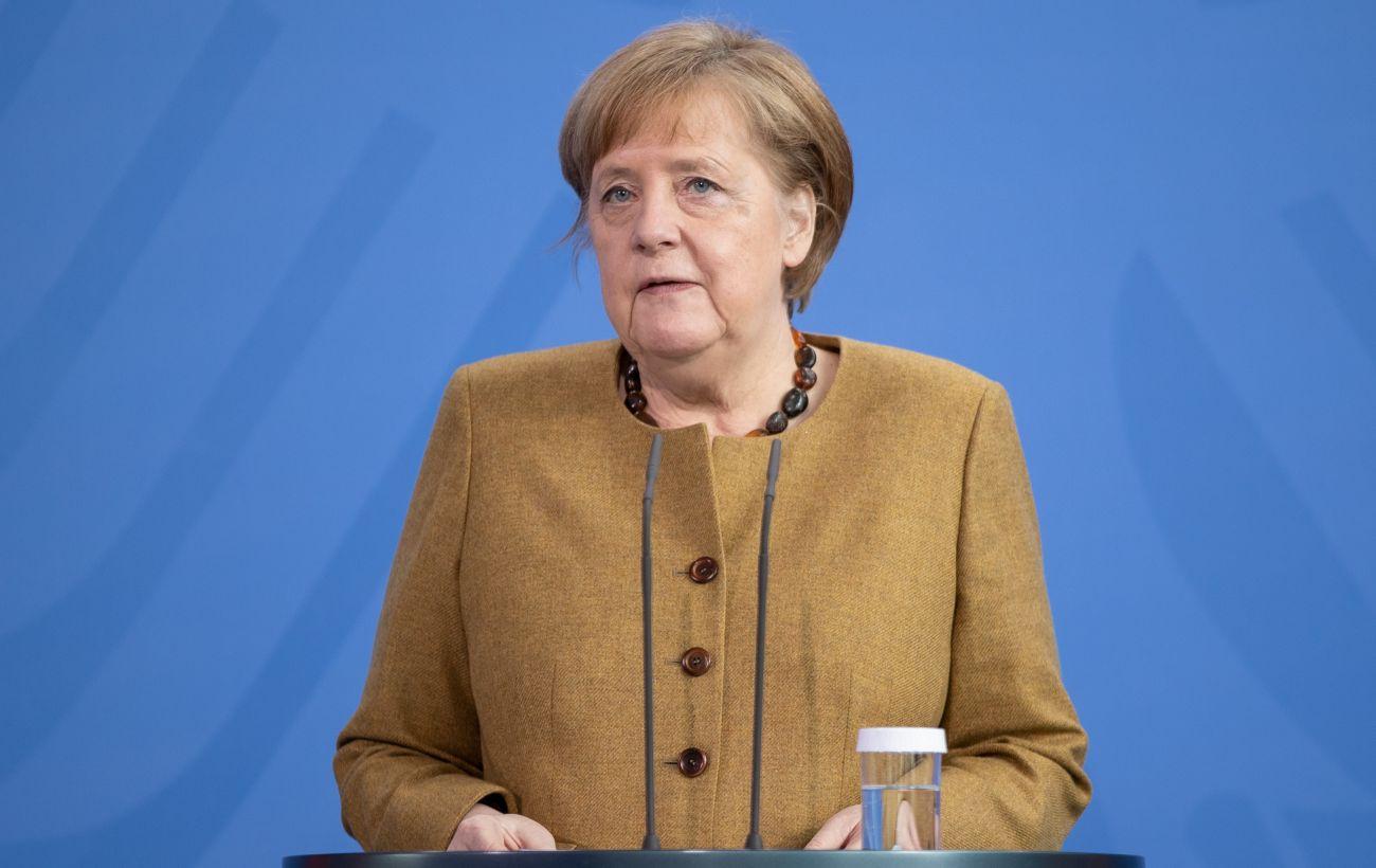 Конец эпохи Меркель: чем запомнится миру