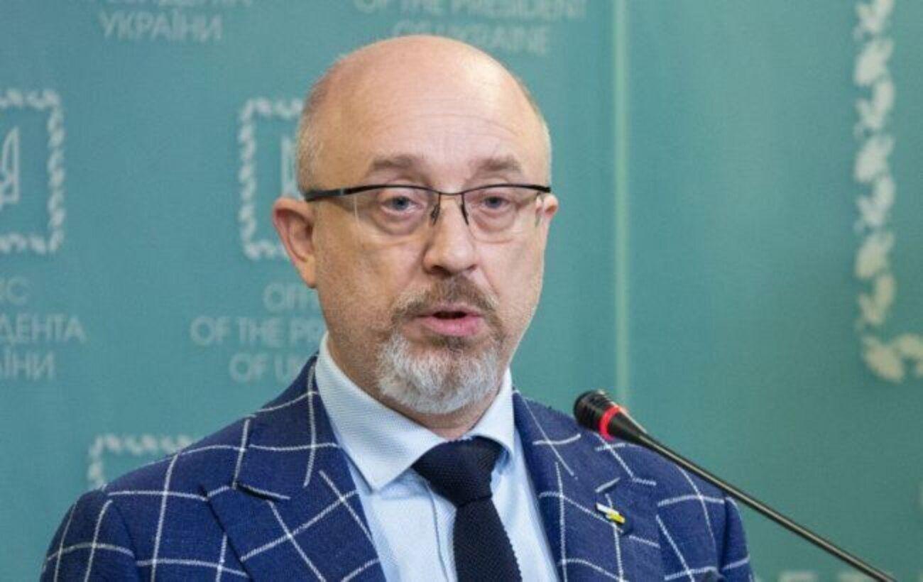Россия уже не требует встреч ТКГ в Минске, - Резников