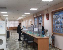 Выборы в Госдуму РФ: Молдова осудила открытие участков в Приднестровье