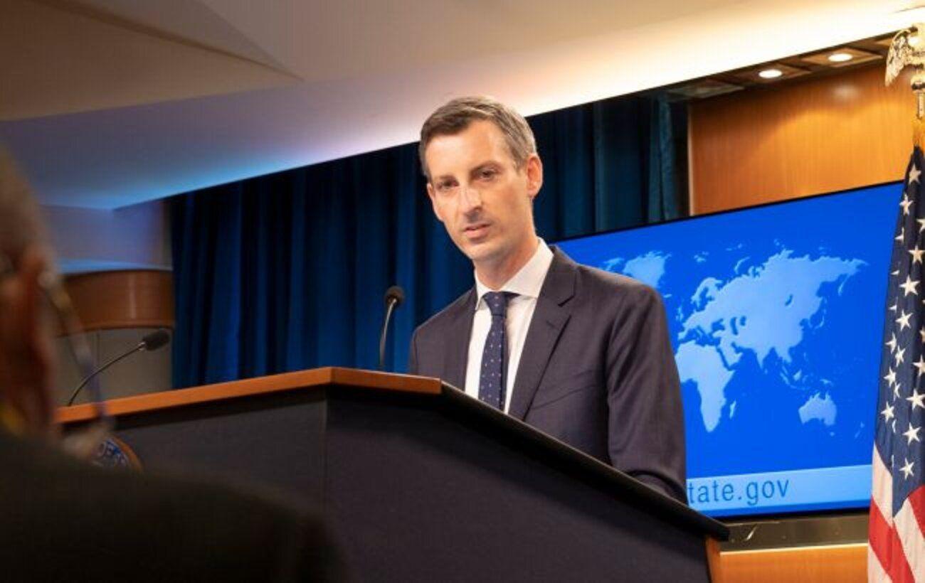 США обеспокоены отставкой независимых членов набсовета Нафтогаза, - Госдеп