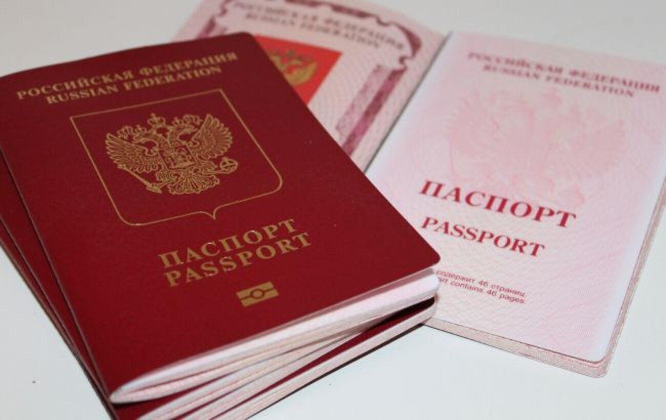 Жителей ОРДЛО массово свозят в Ростовскую область голосовать на выборах в Госдуму