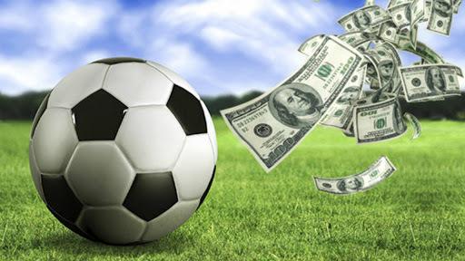 Национальная игра России – футбол, секреты пари на дисциплину