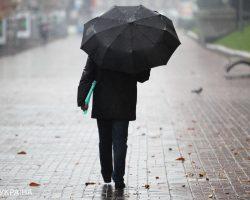 До +14 днем, а на востоке - дожди: какой будет погода в Украине сегодня
