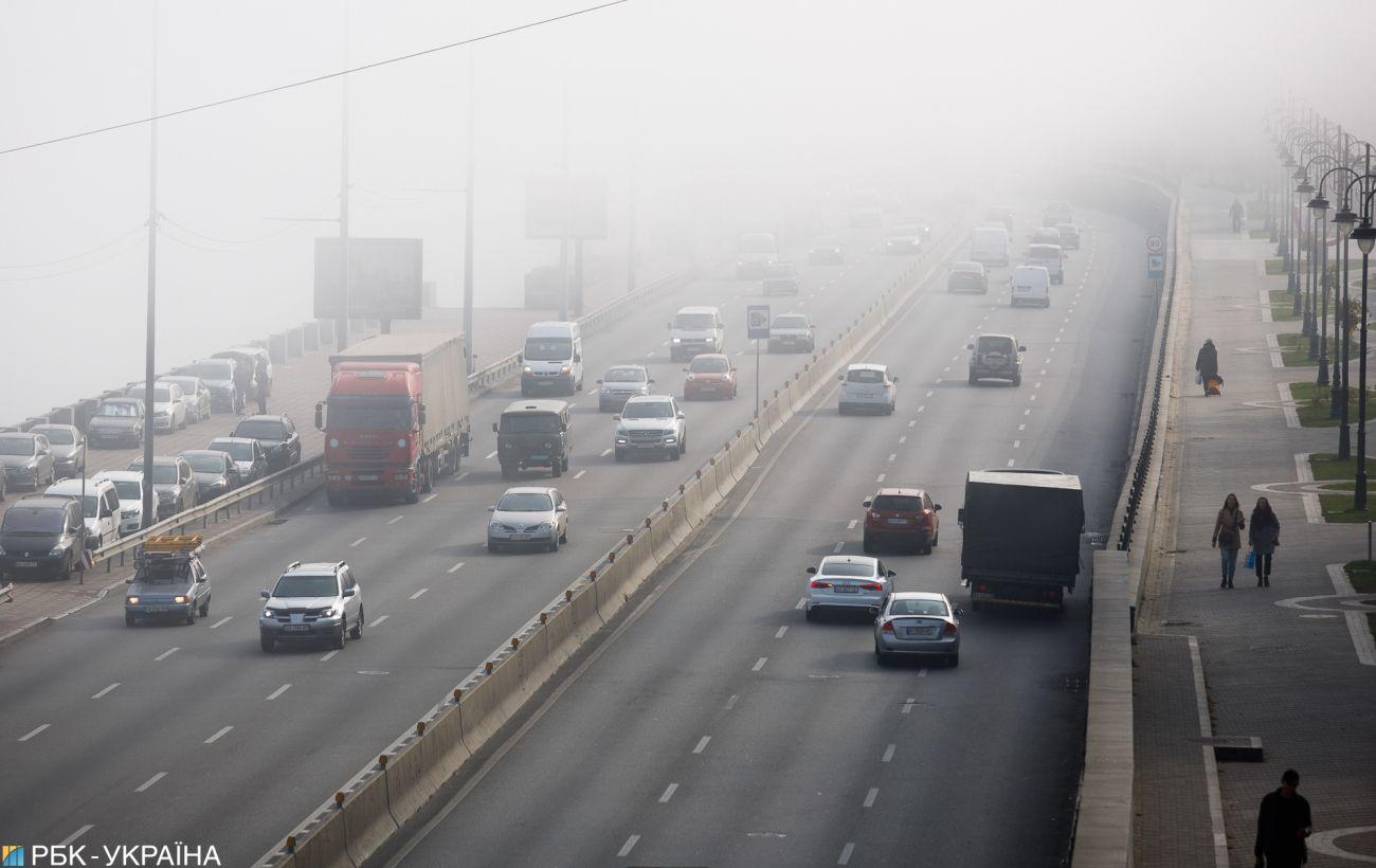 В Германии в разы увеличили штрафы за превышение скорости и нарушение ПДД