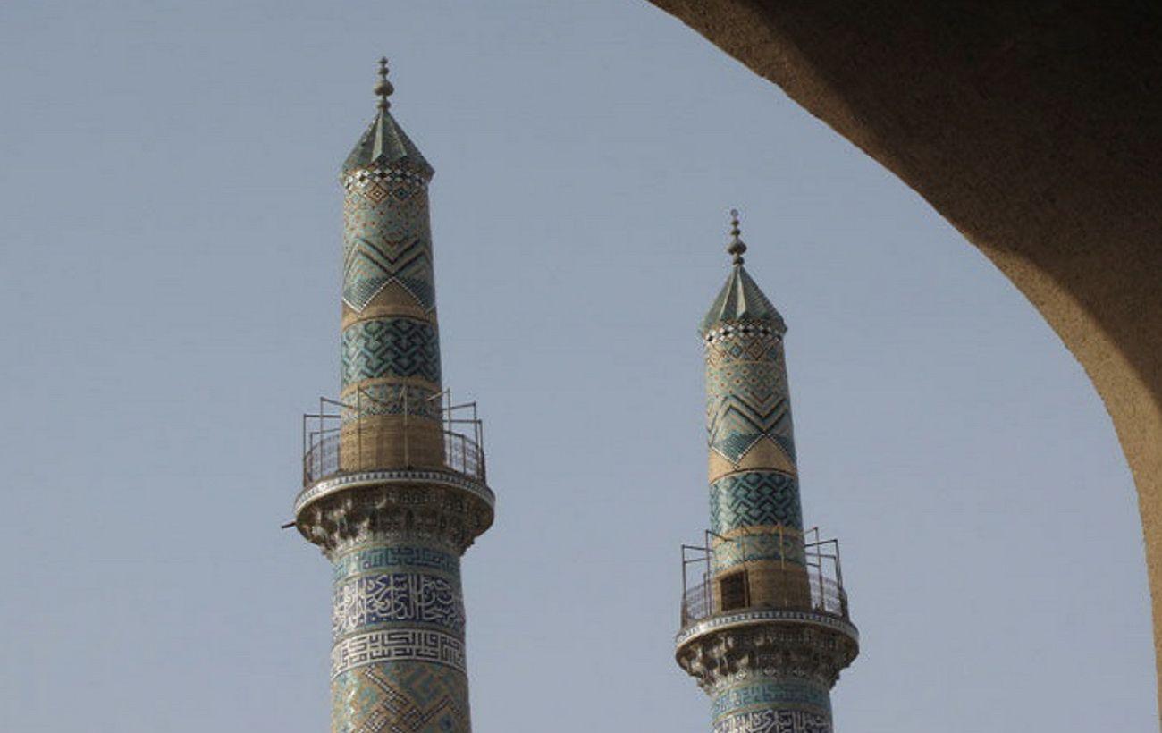 На севере Афганистана произошел взрыв в шиитской мечети. Десятки погибших