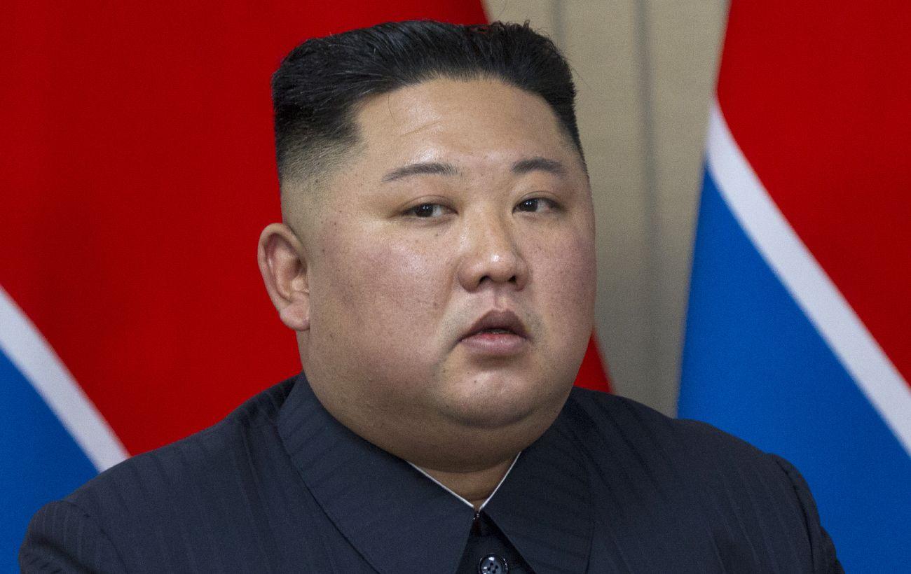 КНДР и Южная Корея возобновляют связь