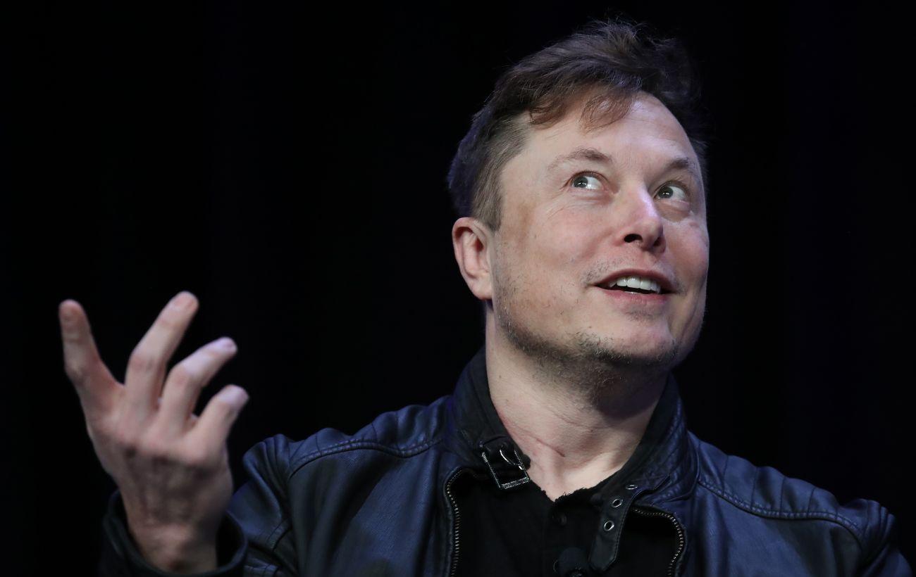 Стало известно, когда появится первая Tesla европейской сборки