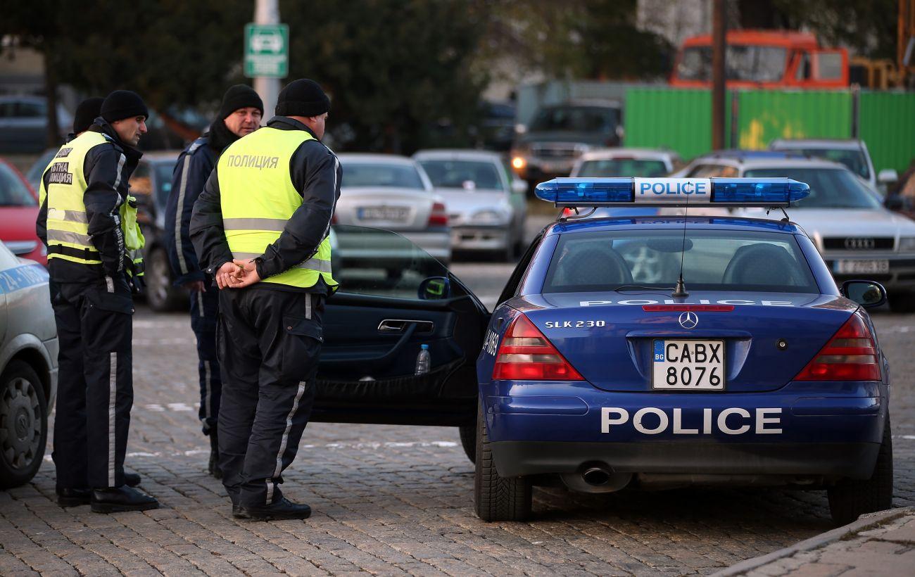 Шпионский скандал в Болгарии: задержанными оказались российский ученый и его семья