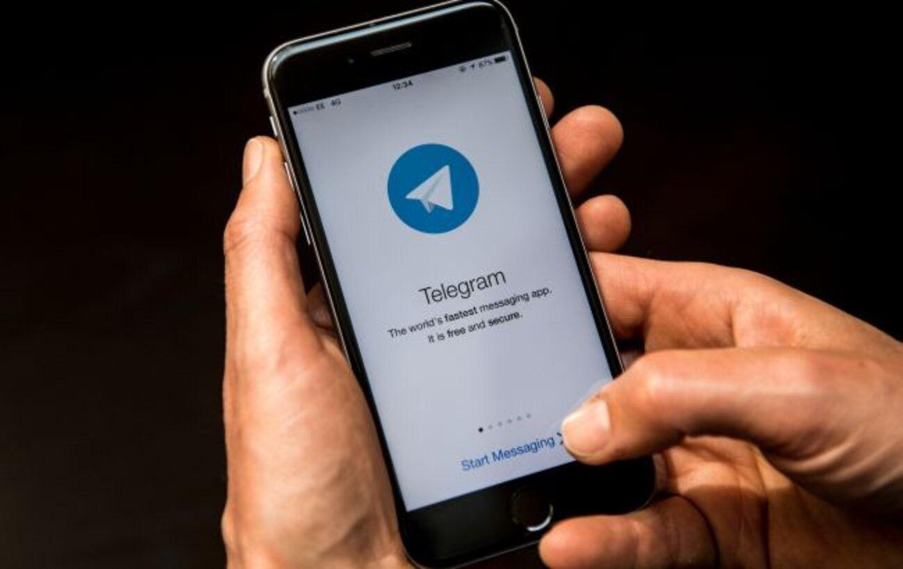 В работе Telegram во всем мире произошел глобальный сбой