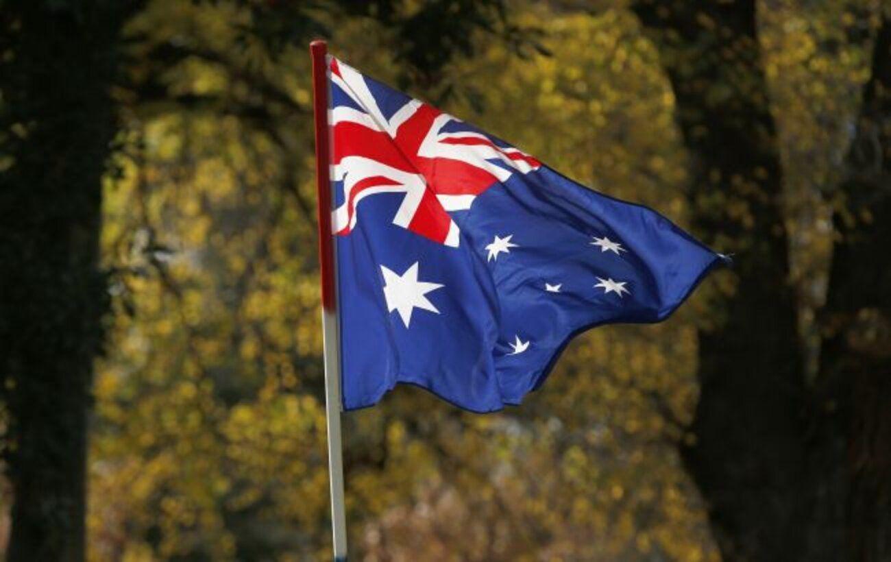 Переговоры ЕС и Австралии по торговому соглашению отложили из-за разрыва сделки с Францией